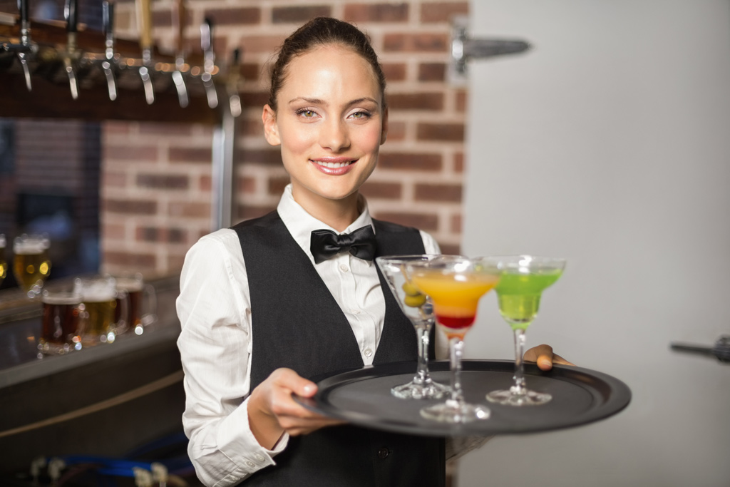 What Is Responsible Beverage Service