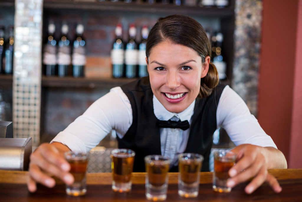 alcohol_bartender_safety_seller_server