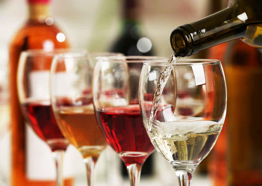 alcohol_bartender_safety_seller_serve